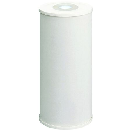 Culligan Replacement Filter Cartridge 5000 gal.