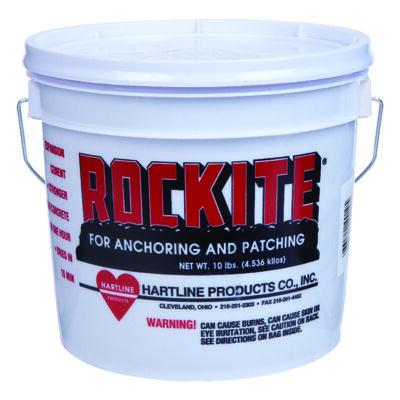 Rockite Cement 10 lb.