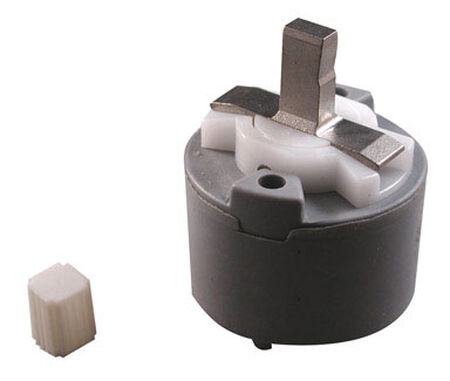 Ace Faucet Cartridge For American Standard & Sears