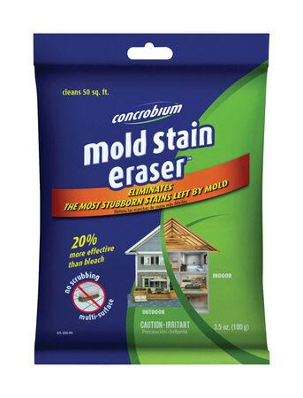 Concrobium Mold Stain Eraser 3.5 oz.