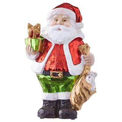 """16"""" Santa"""