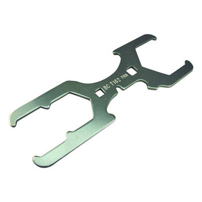 Ace Plumbing Wrench