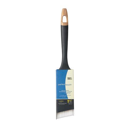 Hyde Black & Silver 3 in. W Carbon Steel Chiseled-Edge Paint Scraper