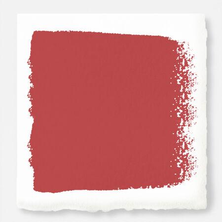 Rust-Oleum Painter's Touch 2X Ultra Cover Satin Dark Walnut Spray Paint 12 oz.