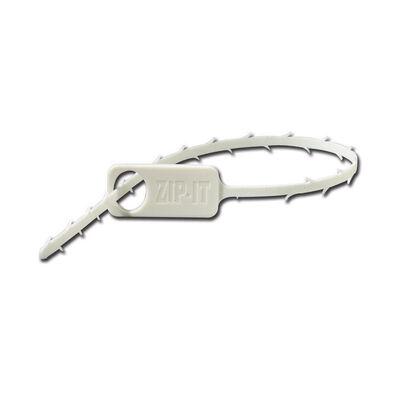 Cobra Zip It Drain Opener