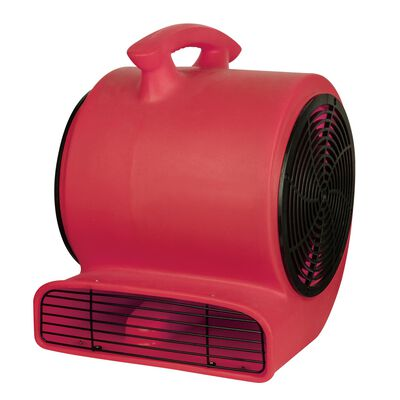 Konwin Electric Air Mover Blower Fan