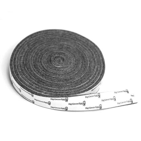 Big Green Egg Gasket Replace Kit Min-Med