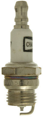 Champion Copper Plus Spark Plug DJ8J