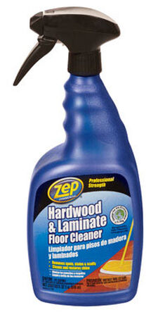 Zep 32 oz. Floor Cleaner