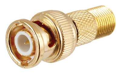 Vanco Cable Adapter 1