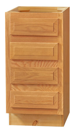 Chadwood Bathroom Vanity Cabinet V15D