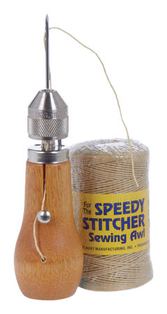 Stewart Sewing Awl Kit