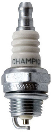 Champion Copper Plus Spark Plug RCJ6Y