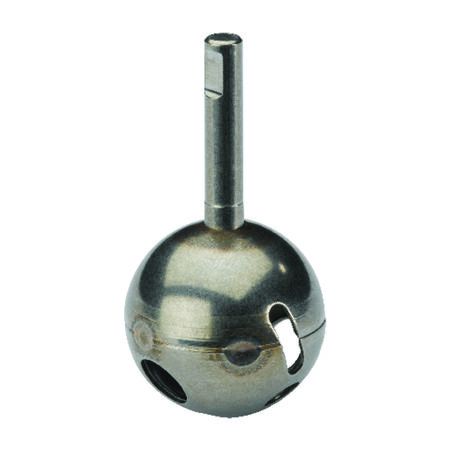 Delta Faucet Ball Assembly Hot and Cold