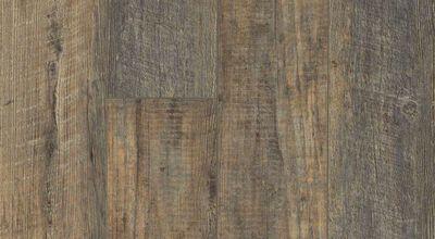 Resilient Vinyl plank carton - Pino