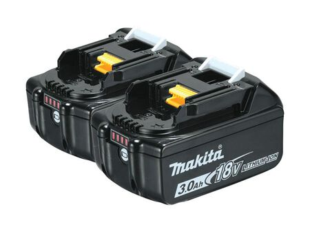 Makita LXT 18 volts Lithium-Ion Battery Pack