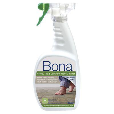 Bona 36 oz. Floor Cleaner