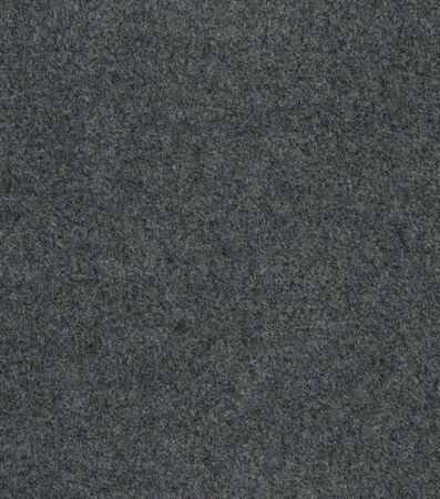 Carpet Softscape Whetstone 6' - sold by sqft