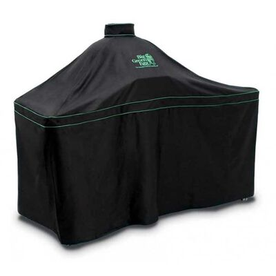 Big Green Egg Table Cover w/Handle XL EG