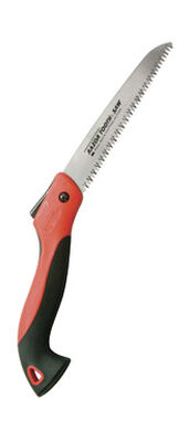 Corona 7 in. Steel Razor Tooth Pruning Saw