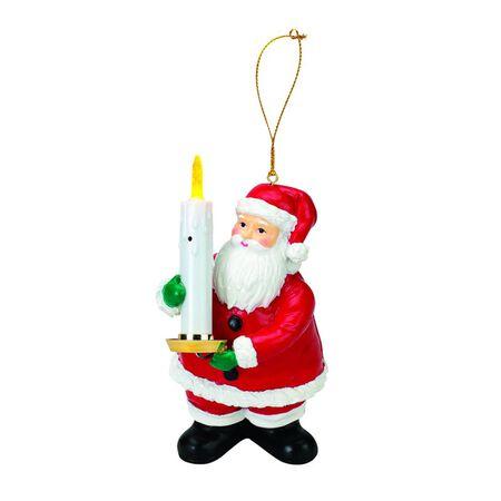 Mr. Christmas Christmas Decoration Metal Electronics PVC 1 each