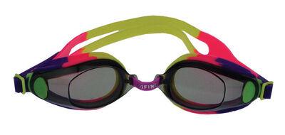 Dolifino Pro Assorted Silicone Goggles
