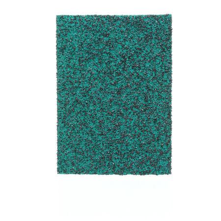 3M SandBlaster 3-3/4 in. L x 2-1/2 in. W x 1 in. 36 Grit Coarse Sanding Sponge