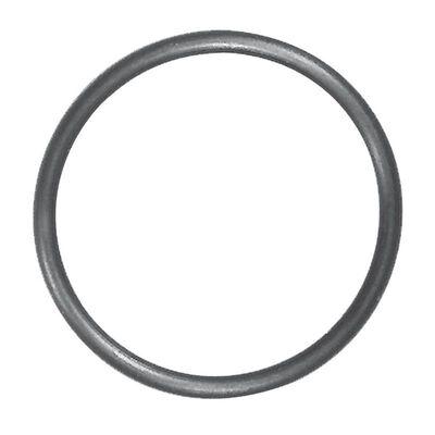 Danco 0.9 in. Dia. Rubber O-Ring 5