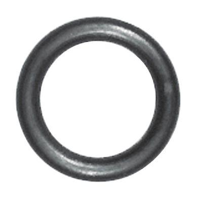 Danco 0.37 in. Dia. Rubber O-Ring 5