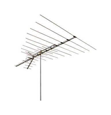 RCA HDTV/TV/FM Outdoor Outdoor Antenna
