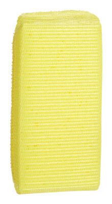 Acme Scrub-Pad Sponge 7 in. L 1 pk