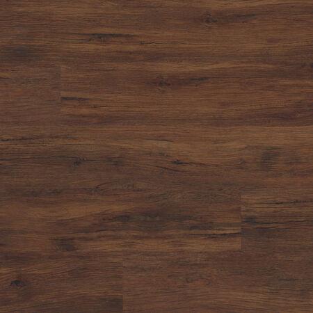 "MSI Vinyl Plank - BRALY Finish 7"" x 48"" - Sold by Carton (23.77 SF/Carton)"
