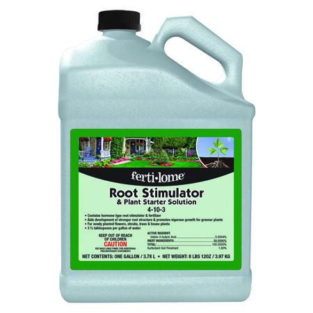 FL Root Stimulator 1gal