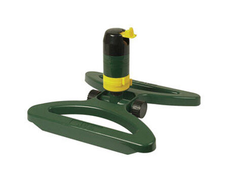 Ace Plastic Stand Rotary Sprinkler 5000 sq. ft.
