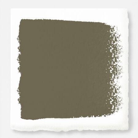 Rust-Oleum Stops Rust Gloss Harbor Blue Spray Paint 12 oz.