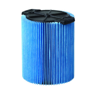 Craftsman Wet/Dry Vac Filter