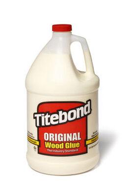 Titebond Original Wood Glue 1 gal.
