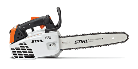 Chainsaw MS193T/3913 16""