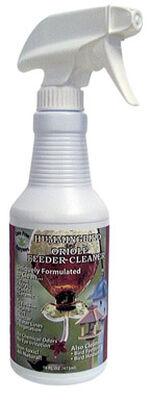 Auraco 9.8 x 4 x 2.8 oz. Nectar Feeder Cleaner