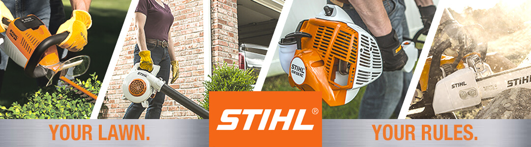 Stine Home + Yard : The Family You Can Build Around™