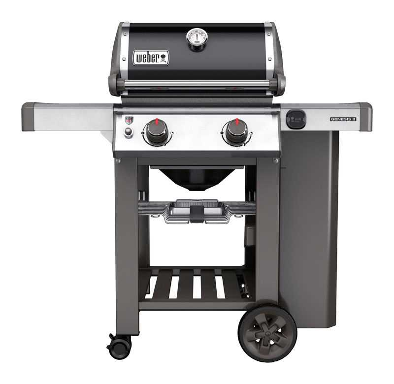 Grills, Smokers and Cookers