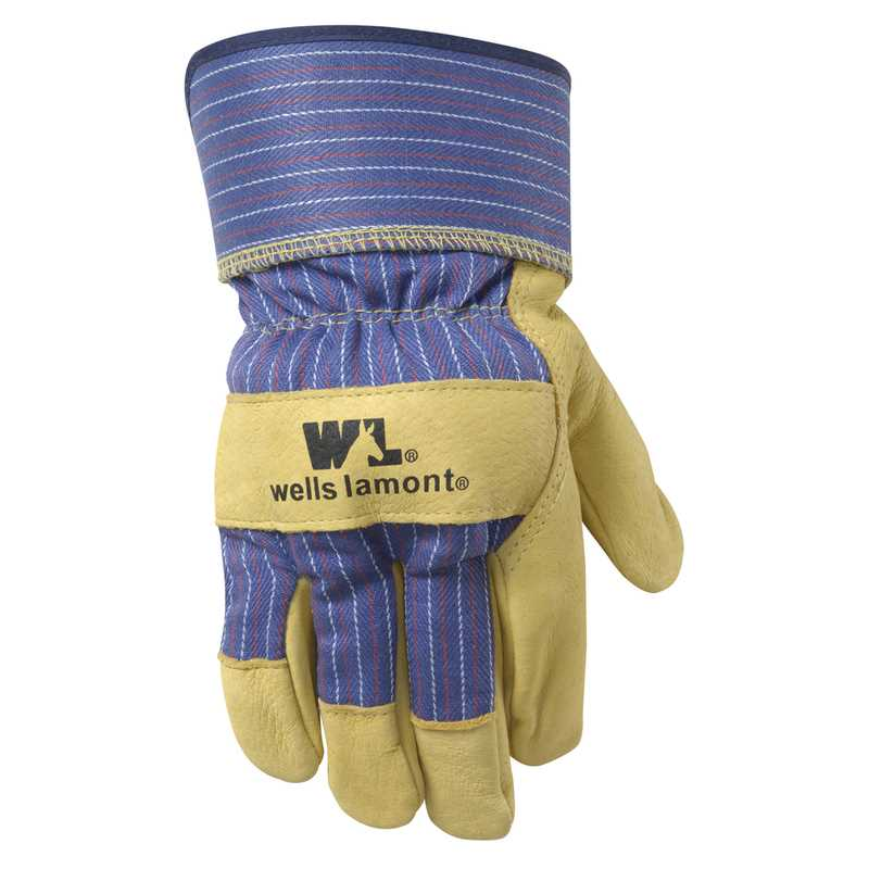 Workwear and Safety Gear