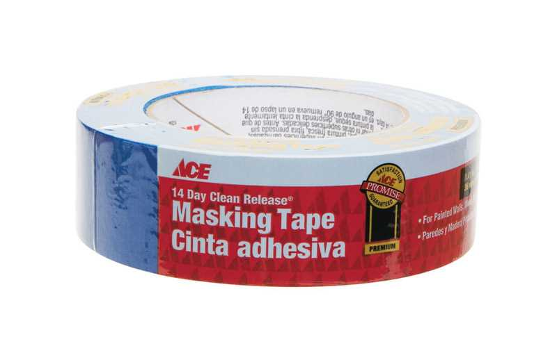Tape, Glues and Adhesives